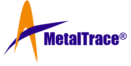 MetalTrace MTR software